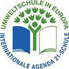 Umweltschule in Europa - Internationale Agenda-21-Schule